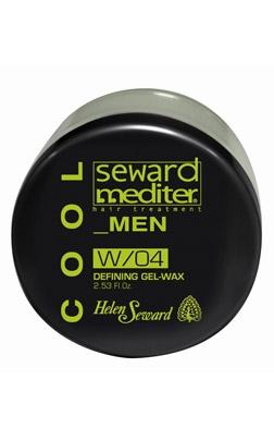 Defining Gel-wask W/04  (Zpevňující gelový vosk W/04)