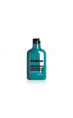 REINFORCE SHAMPOO