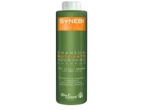 NOURISHING SHAMPOO Výživný šampon