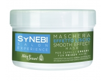 SMOOTH -EFFECT MASK Maska s hladkým efektem