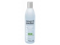 Balancing Shampoo (Vyvažovací šampon) 3/S1