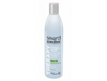 Balancing Shampoo (Vyvažovací šampon) 3/S2