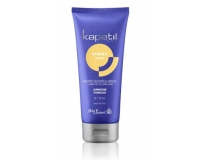 Kapetil colour mask BLOND