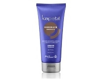 Kapetil colour mask CHOCOLATE
