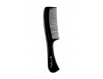 COLOR COMB