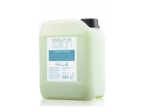 Emulpon Salon Hydrating Conditioner (EmulponSalon Hydratační Kondicioner)