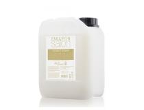 Emulpon Salon Nourishing Conditioner (EmulponSalon Vyživující Kondicionér)