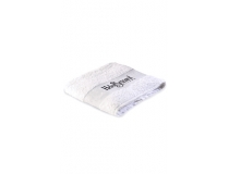COTTON TOWEL WHITE