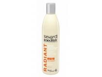 Daily Shampoo (Každodenní šampon) 2 / S2