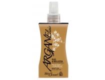 Argan Oil (Arganový olej)