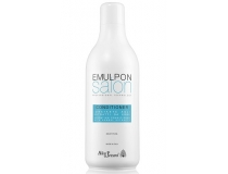 Emulpon Salon Hydrating Conditioner (EmulponSalon Hydratační Kondicioner)