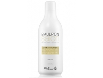 Emulpon Salon Nourishing Conditioner (EmulponSalon Vyživující Kondicionér)