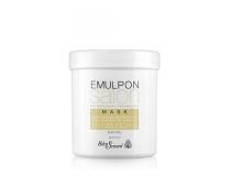 Emulpon Salon Nourishing Mask (EmulponSalon Vyživující Maska)