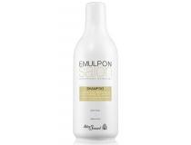 Emulpon Salon Nourishing Shampoo (EmulponSalon Vyživující Šampon)