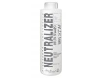 Neutralizer (Ošetřující kondicionér)