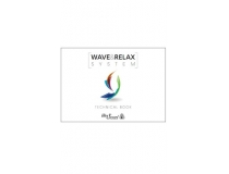 WAVE&RELAX SYSTEM TECHNICAL BOOK