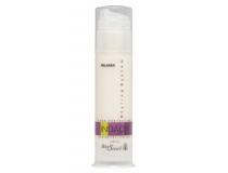 Relaxer Straight-Effect (Krém pro uvolnění a vyrovnání vlasů)