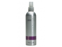 Technospray Extra-Strong Hold (Technospray pro extrasilnou fixaci)
