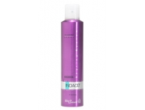 Volumizing Spray Medium Hold (Objemový sprej Medium HOLD)