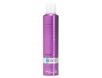 Volumizing Spray Medium Hold (Objemový sprej Medium HOLD)