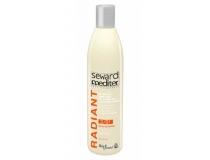 Relax Shampoo (Relaxační šampon) 2 / S1