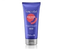 Kapetil colour mask INTENSE RED