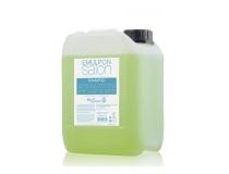 Emulpon Salon Hydrating Shampoo (EmulponSalon Hydratační Šampon)