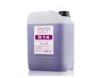 Emulpon Cosmetic Shampoo (Emulpon Kosmetický Šampon)