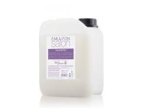 Emulpon Salon Vitaminic Shampoo (EmulponSalon Vitamínových Šampon)