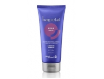 Kapetil colour mask VIOLET