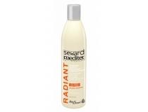 Volume Shampoo (Objemový šampon) 2/ S3